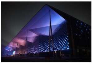 2020年江苏半导体照明产业规模将达1200亿东台